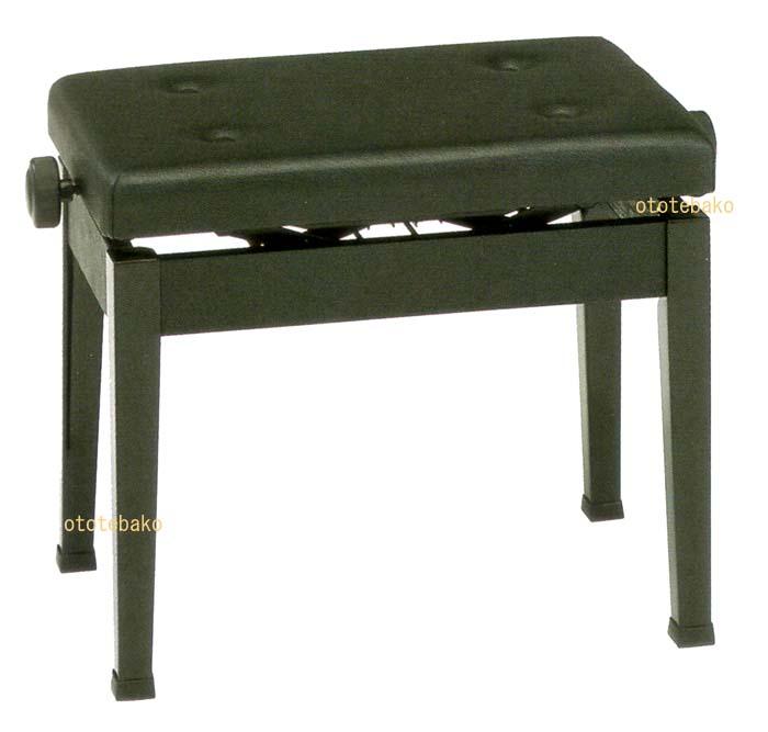 ピアノ椅子 セミワイド 55シリーズ AW-55S お買い得! 送料無料