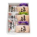 【冬ギフト】シンプル湯豆腐セット