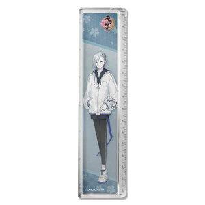 刀剣乱舞-ONLINE- クリアスケール(内番) 88 地蔵行平【予約 09/下 発売予定】