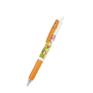 五等分の花嫁∬ ゲルインクボールペン 描き下ろしイラスト 一花 桜和装ver.【予約 09/上 発売予定】