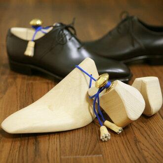 OTSUKA M-5专用的徐树[Shoe Tree modeled for OTSUKA M-5]