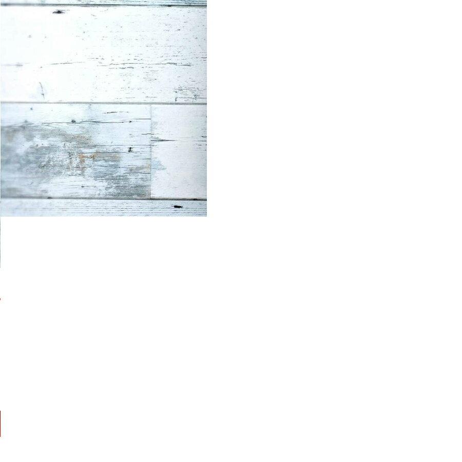 【新米】 送料無料 30年産 新米 岩瀬川清流米 5kg クラフトパッケージ コシヒカリ 贈答 一等米 プレゼント 内祝い 御中元 お中元 オシャレ 結婚式 引き出物