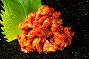 あの噂のチャンジャ 300g 神奈川の老舗岩井の胡麻油を使用 慶キムチの素と絶妙な和え具合いが特徴