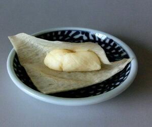 【北海道とろりんチーズ500g入り】業務用:ワインに合う珍味おつまみ