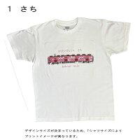 親子リンクコーデtシャツ半袖tシャツめだでたいでんしゃtシャツキッズ子ども大人ペアルックママお揃い服親子パパペアtシャツカップルプレゼントおもしろ鉄道グッズコットンホワイト今月の新商品