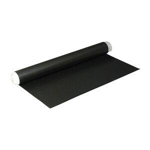 【光】ゴムシートロール 1mm厚×1000mm幅×10M巻 GR1-1000