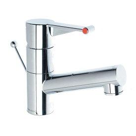 リラインス[RELIANCE] 1穴型シングルレバー洗面用混合栓[FCK475PJV]