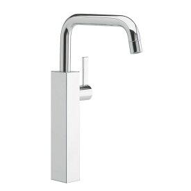 リラインス[RELIANCE] 単水栓 手洗器[FC4100TC(吐水口可動式)_165mm]