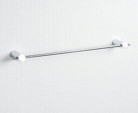 リラインス[RELIANCE]1600シリーズ タオル掛け[R1603]