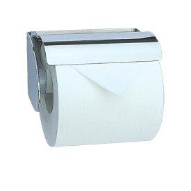 ◇浴室可◇リラインス[RELIANCE] トイレットペーパーホルダー[R3112-1] r31121