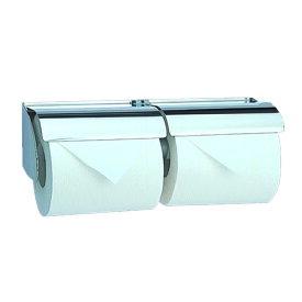 ◇浴室可◇リラインス[RELIANCE] 2連式トイレットペーパーホルダー[R3112-2] r31122