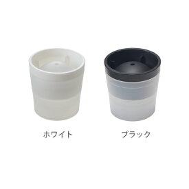 【like it】俺の丸氷 STK-06 ホワイト