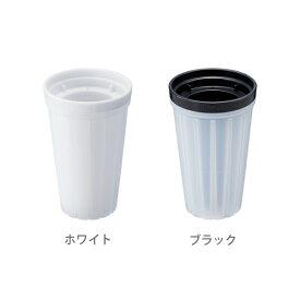 【like it】俺のクラッシュアイス STK-07 ホワイト