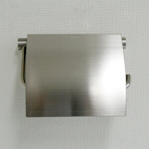 KAWAJUNカワジュントイレットペーパーホルダー[SA-323-XT]