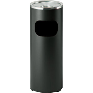 スモークリン DS-1300 ブラック DS-05C-ID-B Wφ240×H605mm[CONDOR(コンドル)] [※代引不可]