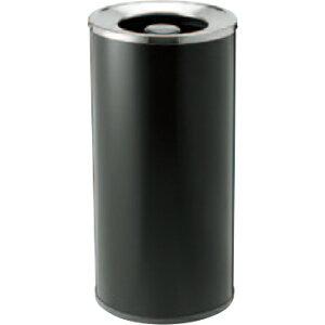 スモーキング YS-108 ブラック YS-09C-ID-B Wφ280×H575mm[CONDOR(コンドル)] [※代引不可]