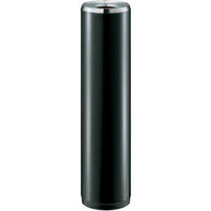 スモーキング YS-111 ブラック YS-22C-ID-B Wφ155×H602mm[CONDOR(コンドル)] [※代引不可]