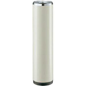 スモーキング YS-111 アイボリー YS-22C-ID-IV Wφ155×H602mm[CONDOR(コンドル)] [※代引不可]
