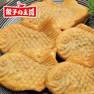 たい焼(小倉あん)5個