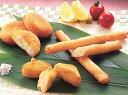 [餃子の王国]【チーズトリオ】3つの形が楽しい!チーズ入りポテトもちとカマンベールフライ、チーズスティック