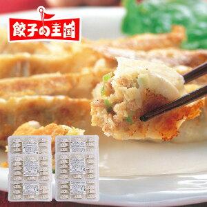 にんにく生餃子 90個【国産肉・野菜100%】
