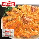 黒豚生餃子15個