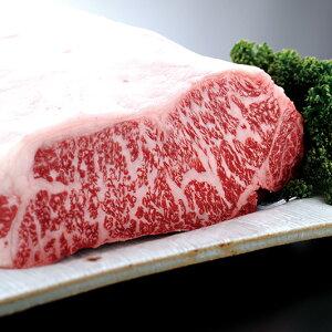 【送料無料】【牛肉 5kg ブロック】近江牛 プレミアム厳撰ブロック肉 5,000g【通販限定】【近江牛は松坂牛・神戸牛と並ぶ日本三大ブランド和牛】【ステーキ/ローストビーフ/焼肉に最適な