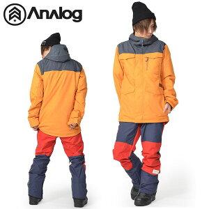 30%off 送料無料 スノーボードウェア アナログ Analog CINDERBLADE PANT メンズ パンツ ボトムス スノボ スノーボード スノーボードウエア SNOWBOARD WEAR スキー