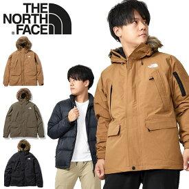 送料無料 3way ダウン ジャケット THE NORTH FACE ノースフェイス メンズ Grace Triclimate Jacket グレース トリクライメイト ジャケット インナーダウン アウトドア マウンテン np61938