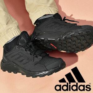 送料無料 アディダス アウトドアシューズ adidas メンズ TERREX AGRAVIC TR トレイル ランニング シューズ 靴 2021春新色 得割20 FW1452 FX6902 FX6914