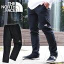 送料無料 業界人がこぞって街穿きする テーパード クライミング パンツ THE NORTH FACE ザ・ノースフェイス メンズ Al…