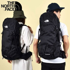 ba8dface59ec 送料無料 ザ・ノースフェイス THE NORTH FACE TELLUS 25 テルス デイパック リュック バックパック