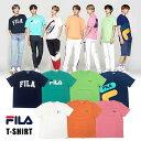 FILA フィラ Tシャツ BTS着用モデル 半袖 韓国 btsメンズ レディース ユニセックス おしゃれ かわいい ブランド ロゴ …