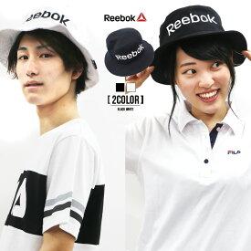 Reebok リーボック キャップ メンズ 帽子 レディース スポーツ ブランド おしゃれ 人気 男女兼用 ユニセックス 黒 白 刺繍 ロゴ アウトドア ランニング ゴルフ テニス カジュアル AC2006 outfit