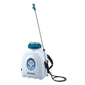 充電式噴霧器 MUS104DZ