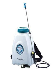充電式噴霧器 MUS154DSH