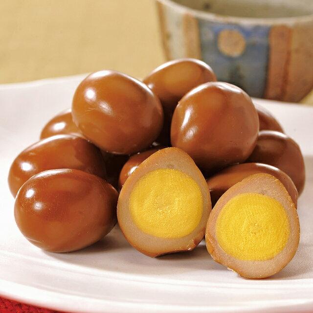 味付け うずら の 玉子 5個入り×20袋 食品 卵 うずら卵