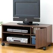 テレビ台90cm