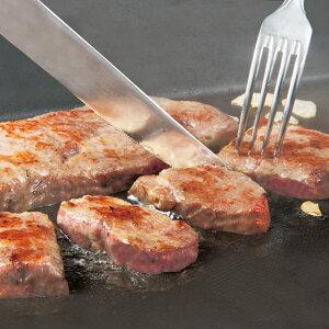 訳あり 厚切り 国産牛 サーロインステーキ 1kg