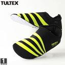 タルテックス【TULTEX】メンズ レディース ソックスシューズ 59902 1508 レジャー シューズ 靴 室内履き ルームシュー…