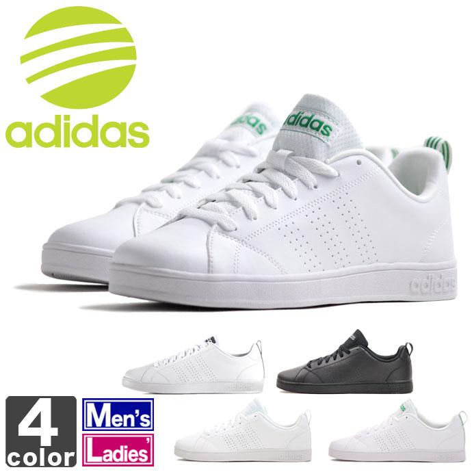 スニーカー アディダス adidas メンズ レディース バルクリーン 2 F99251 F99252 F99253 B74685 1607 カジュアル スポーツ 通学 通勤 ジョギング ランニング