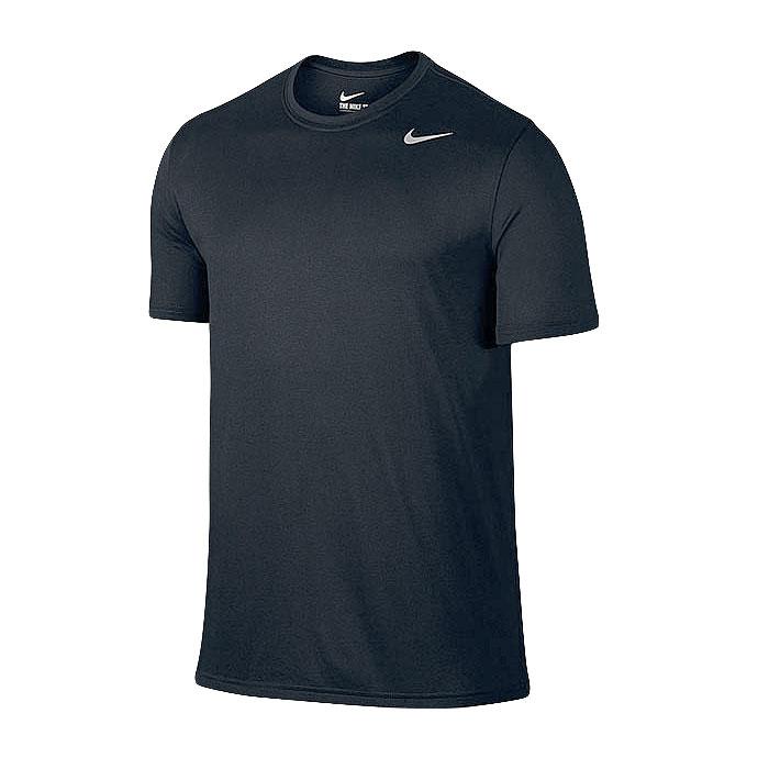 ナイキ【NIKE】 メンズ ドライフィット レジェンド 半袖 Tシャツ 718834 1606 DRI-FIT トップス シャツ 部屋着 練習着 部活 スポーツ 運動 紳士 男性