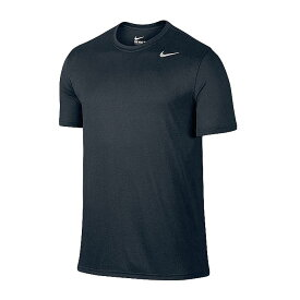半袖Tシャツ ナイキ NIKE メンズ 718834 ドライフィットレジェンド 1908 クルーネックTシャツ ロゴプリント ワンポイント トップス シャツ 2019年秋冬 ゆうパケット対応