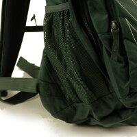 バックパックナイキNIKEBA5217ヘイワードフューチュラ2.01905バッグ鞄リュックサックリュックデイパック