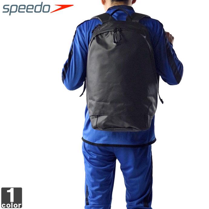 スピード 【SPEEDO】 バックパック SD97B30 1704 バッグ 鞄 カバン リュックサック アウトドア レジャー トラベル デイパック 【メンズ】【レディース】