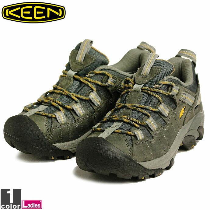キーン【KEEN】レディース ターギー 2 1012246 1710 靴 シューズ アウトドア キャンプ レジャー ハイキング トレッキング アルパイン 山登り 登山 ウィメンズ 婦人