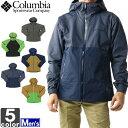 《送料無料》コロンビア【Columbia】2017年秋冬 メンズ デクルーズ サミット ジャケット PM3360 1710 ウェア 上着 羽…