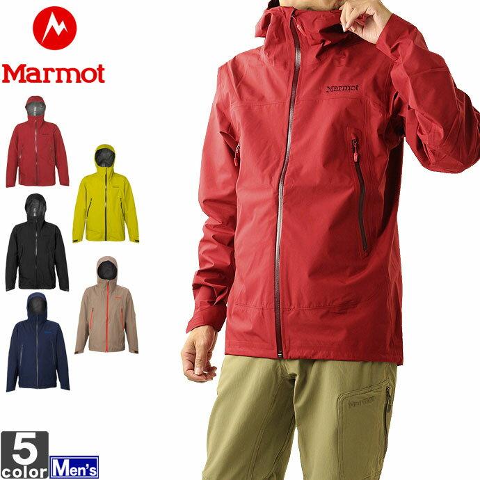 ■Marmotのフルジップジャケット! Zp Comodo Jacket