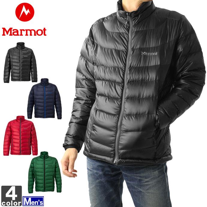 ■Marmotのジャケット! EASE DOWN JACKET