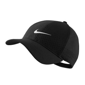 ベースボールキャップ ナイキ NIKE AV6953 エアロビル レガシー91 キャップ 1907 CAP スポーツ 運動 ランニングキャップ 野球帽 帽子 日除け
